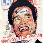 LA Weekly, 2005