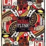 LA Weekly, 2008