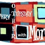 Every Other Tuesday with Mort (column), 2007