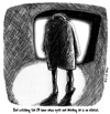 Thumbnail image for God is Watching