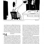 Harper's Magazine, 2002