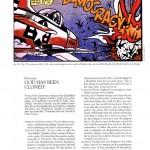 Harper's Magazine, 2007
