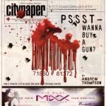 City Paper, 2010