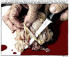 Thumbnail image for Per Pound of Flesh