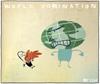 Thumbnail image for World Domination