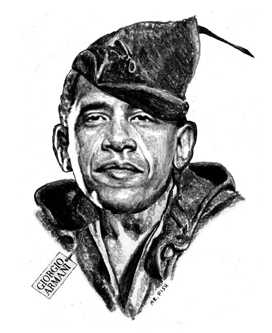 ObamaHood