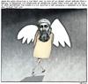 Thumbnail image for God Bless America