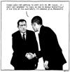 Thumbnail image for El Presidente