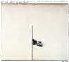 Thumbnail image for Diplomatic Immunity