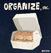 Thumbnail image for Organize, Inc.
