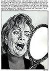 Thumbnail image for Mirror Mirror