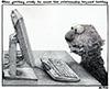 Thumbnail image for Puppet Mastur