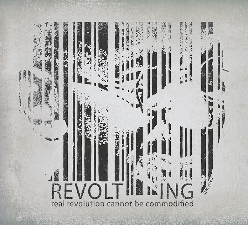 Re_Volting