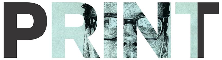print-logo2