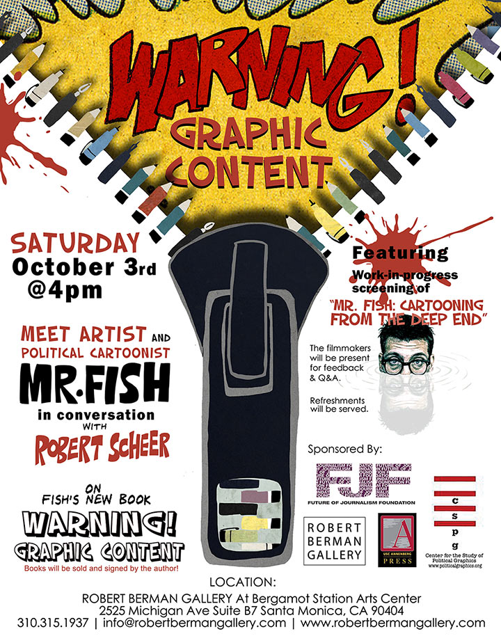 Warning_Flyer_Oct_3
