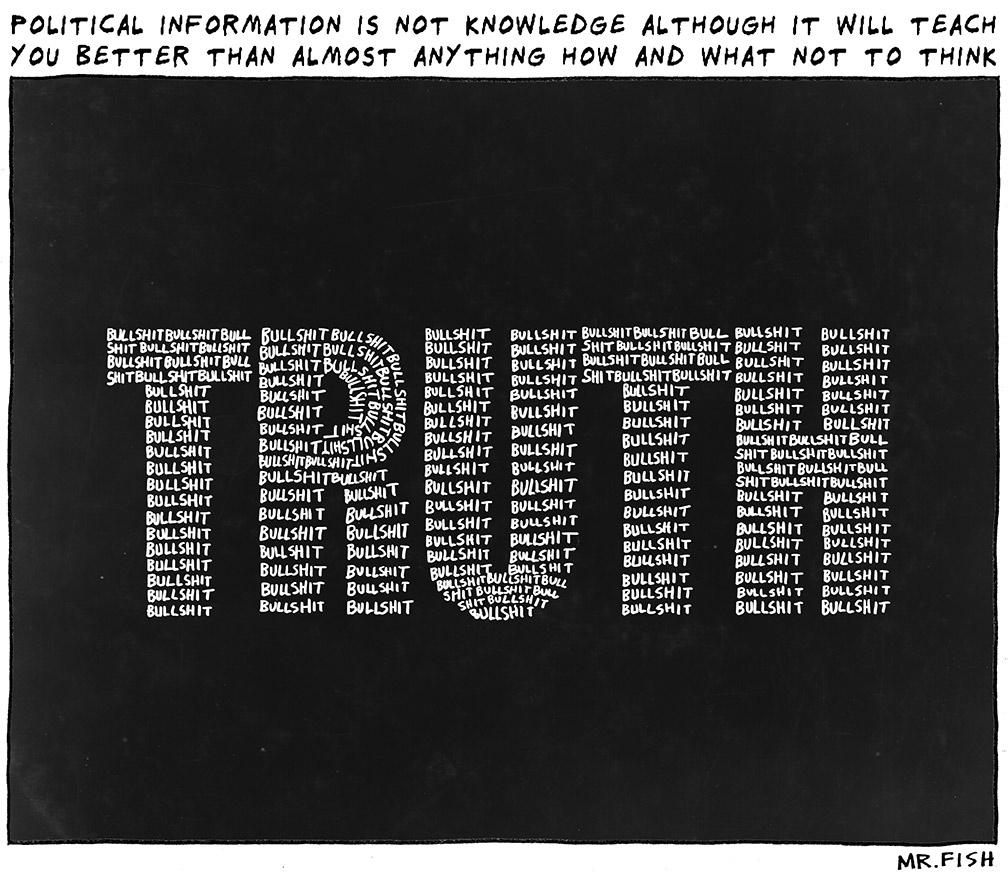 http://www.clowncrack.com/wp-content/uploads/2016/02/Truth.jpg