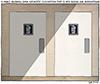 Thumbnail image for Crap Circles