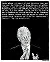 Thumbnail image for The Clinton Bill