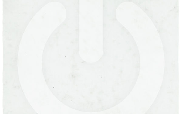 White-Power