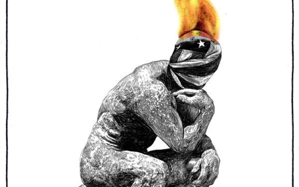 feel-the-burn