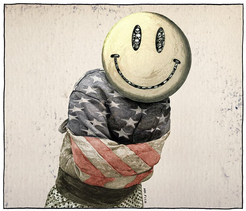 http://www.clowncrack.com/wp-content/uploads/2017/01/Smile.jpg